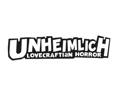 Unheimlich Lovecraftoan Horror