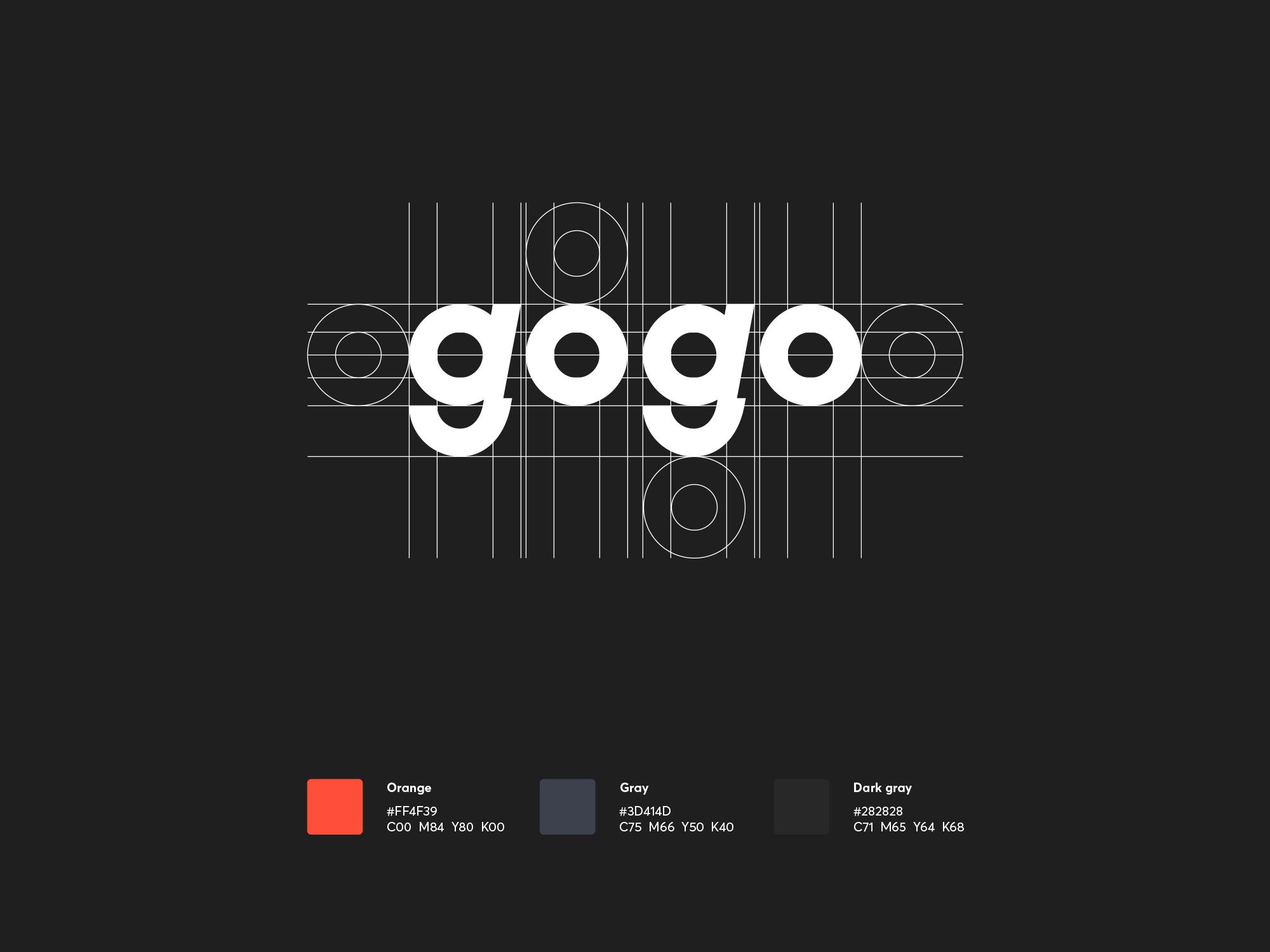 Gogoapps logo 2