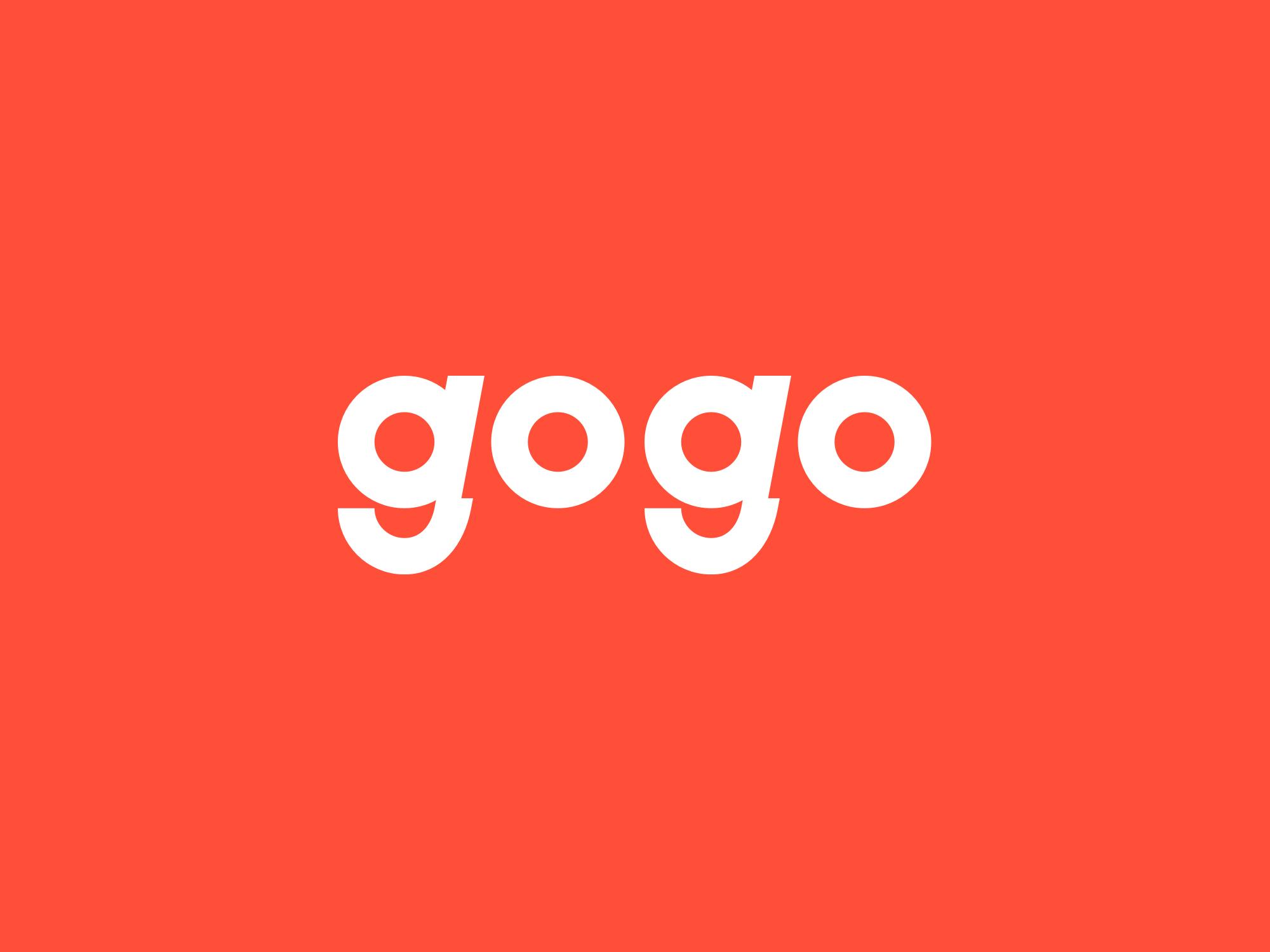 Gogoapps logo 3