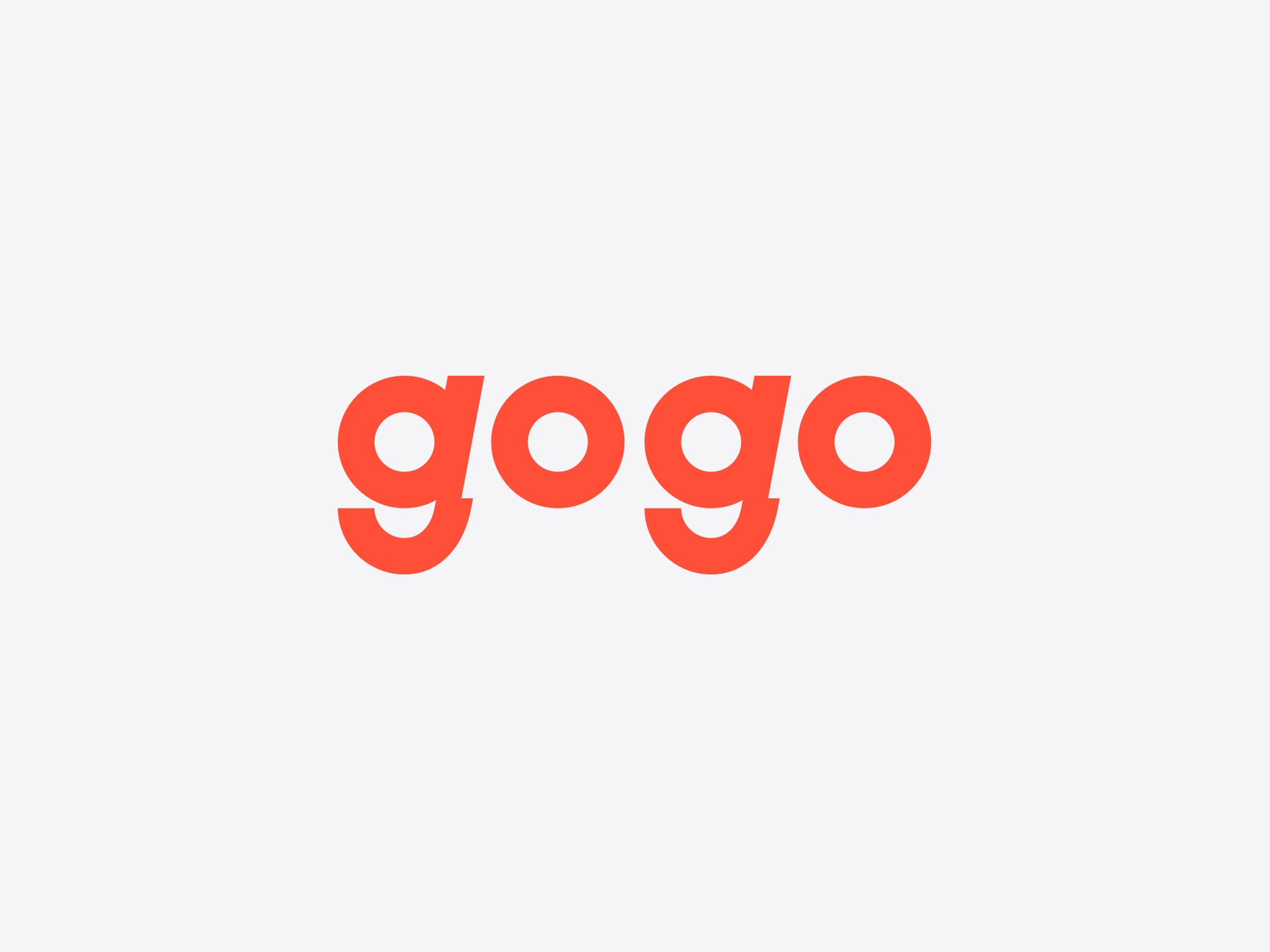 Gogoapps logo 4