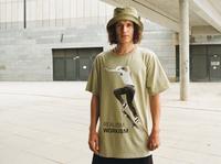 Realism Works T-Shirt