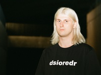 Dsioredr