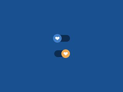 Event filter button slide cta filter