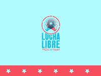 LUCHA LIBRE TACOS Y TEQUILA
