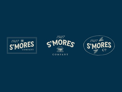 Burnt to a Crisp type icon illustration lettering graphic design typography