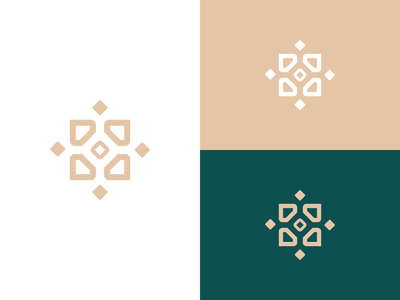 Diamonds logo jewerly diamond mark logo concept monogram logo design identity brandmark branding brand logotype logo