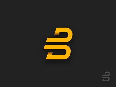Bitcoin logo concept bitcoin mark logo concept monogram logo design identity brandmark branding brand logotype logo