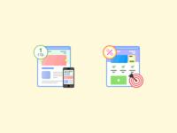 Site Type Icons