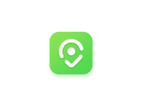Maps.Me logo v1
