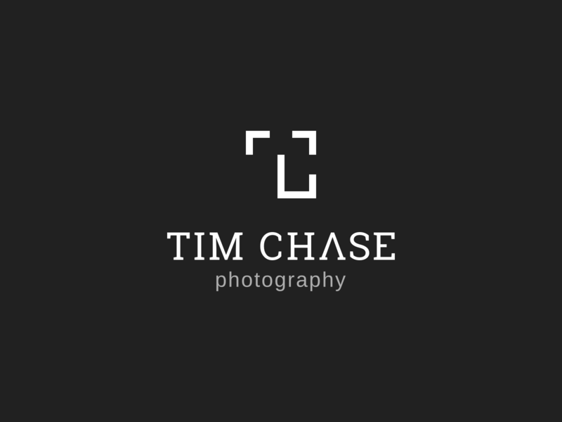 Tim Chase Photography
