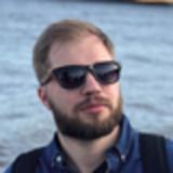 Dima Groshev 🔥 UX/UI