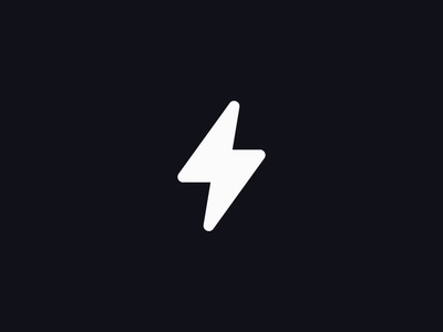 UNIVERSAL ICON SET solid vector svg icons animation motion minimal iconset line light duotone icon set icon dark minimalism figma interface ux ui clean