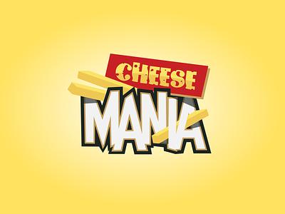 Cheese Mania cheese sticks snacks yellow homemade food sticks mania cheesy cheese