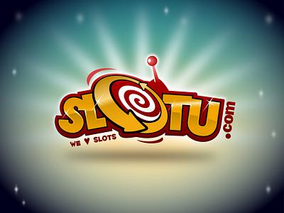 Slotu.com gold slot laver start icon play money luck fortune gamble slot game slot machines slot machine