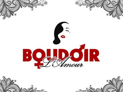 Boudoir L'Amour shop gift laces females female man woman erotic lace love amour boudoir