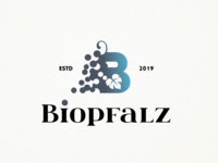 Biopfalz
