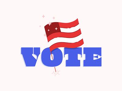 Vote vote2020 election day election vote