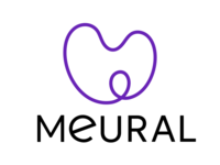 logo rebranding