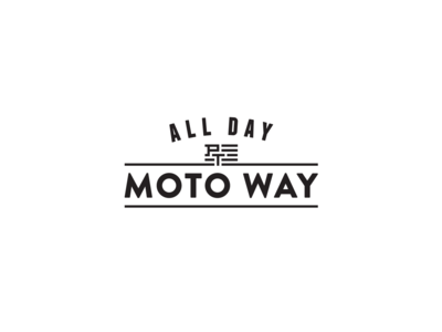 Moto Way