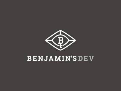 Benjamin's Dev