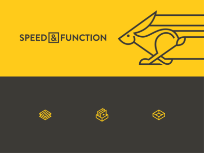 Speed and Function