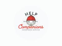Help Companions