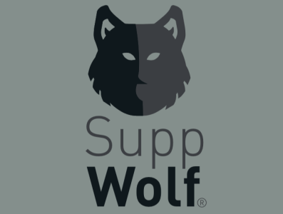 SuppWolf