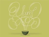 Yum Soup