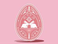Papel P-egg-cado