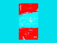 color2018
