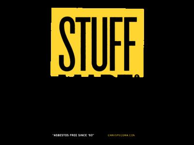 STUFFMART