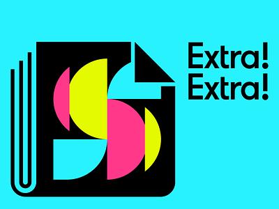 EXTRA Final calgary logo the sprawl newspaper extra