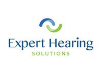 Expert Hearing Logo Design Revamp / Reject