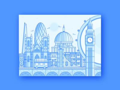 London westminster abbey tower bridge big ben monuments great britain united kingdom capital city london