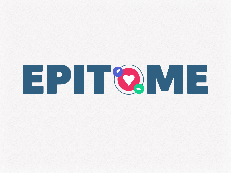 Epitomepreview