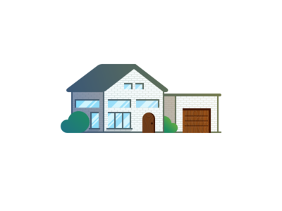Classic house classic house bush garage windows house modern classic
