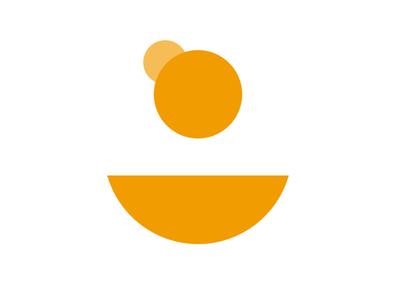 Avatars avatar avatar icons avatars faces people illustrations icons profiles