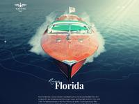 Navita boat page big