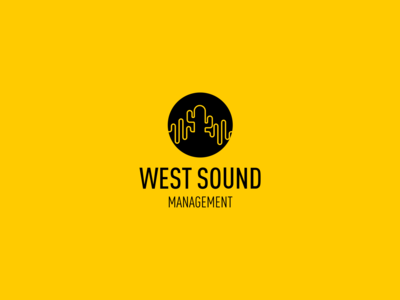 West Sound Logo