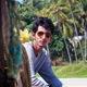 Abin Raj M™