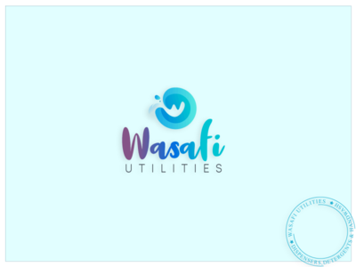 Wasafi Utilities