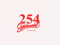 254   Supermodel Inc