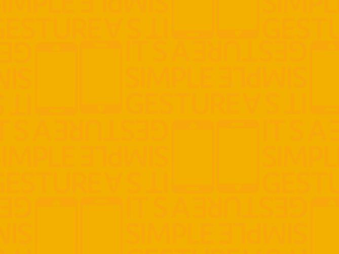 Pattern background 100