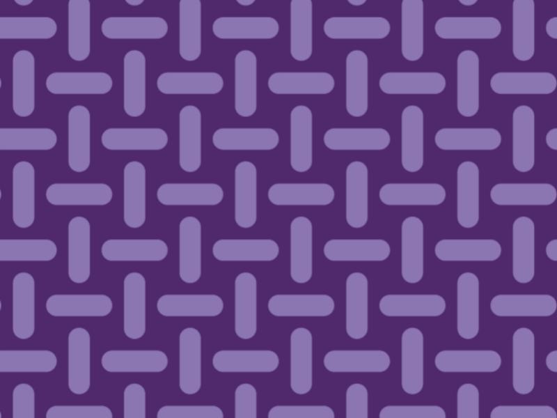 Fiber Pattern branding graphic logo pattern