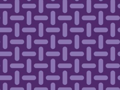 Fiber Pattern
