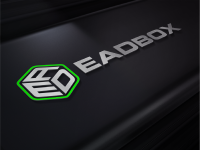 EADBOX STARTUP