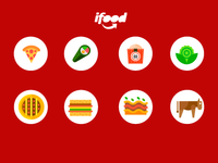 Ifood Gameficated