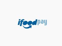 ifood gateway startup idea