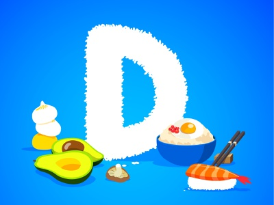 Sushi Alphabet adobe illustrator icon design vector illustration sushi typogaphy graphic design