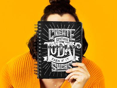 Self Branding | Photoshooting photo create identity brand and identity brand handmade type handmade font typography illustration illustrator graphic design
